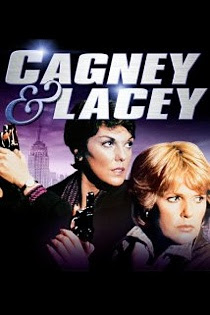 cagney-lacey.jpg