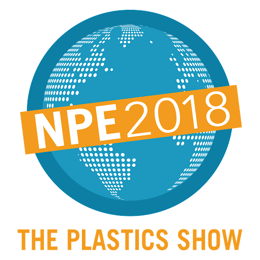 SPS Ideal Solutions All Set to Make its Presence Felt at NPE2018: The Plastic Show - SPS IDEAL SOLUTIONS