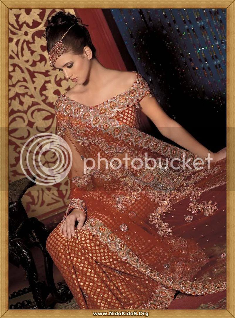 Desitarka.org !-! Nice saree designs!!!! ~ Desi Tarka