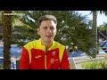 Conoce a Iñigo Elosegui #TeamESPciclismo
