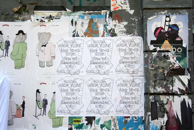 Babar_wall