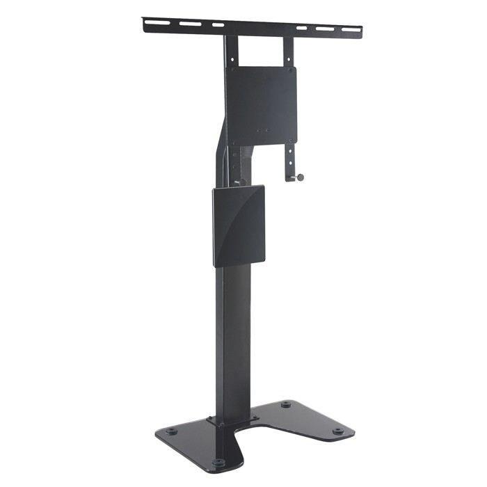 Table Et Chaises De Terrasse Pied Support Tv