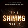 The Shining Girls by Lauren Beukes | Book Review