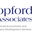 HMRC gives small businesses five-month extension for RTI - Stopford Associates