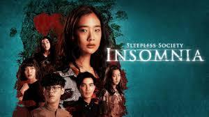 Sleepless Society: Insomnia ya disponible en Netflix