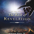 "Book review of The ""Final Truth"" of the Book of Revelation"