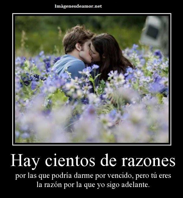 Imagenes Con Frases De Amor Para Facebook Descargar Imagenes Gratis