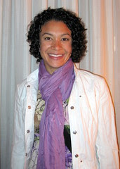 Marie from www.scissorsandspoons.com