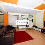 vanzare apartament domus www.olimob.ro25