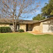 JUST LISTED: SOUTH AUSTIN 9016 Texas Oaks Drive MLS# 9104107