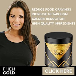 Lose Weight faster and easier with PhenGold Product