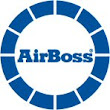 AirBoss of America Corp. Declares Dividend
