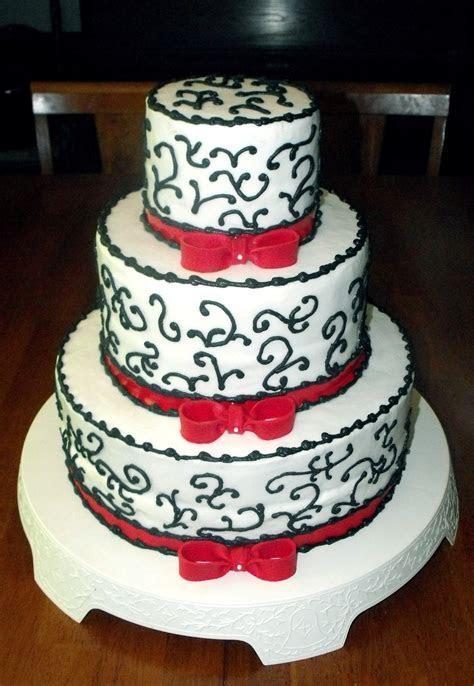 Katrina's Cakes