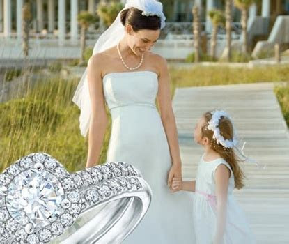 Diamond Engagement Ring Sales   Zales Wedding Sale   Cheap