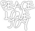 preview-stamplorations-peacelovejoy