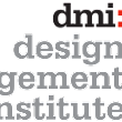 dmi:Conferences - Design Management Institute