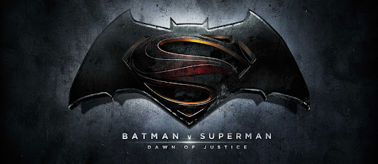 """Batman v Superman: Dawn of Justice"" Trailer Unveiled SDCC 2015 
