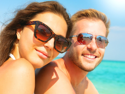 Skin Treatments are Great for Men and Women