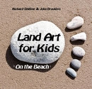 Land Art for Kids