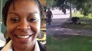 Quando a polícia mata negros no Brasil e nos EUA