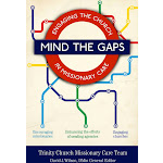 Mind The Gaps
