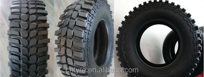 Mud Tire From China R 5 15 Mud Terrain Tire Buy Mud Terrain Tiremud Tire From