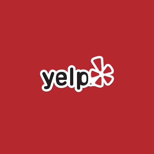 Playing around with Yelp API