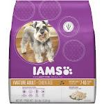 Iams 111173 29.1 lbs ProActive Health Mature Adult Dry Dog Food