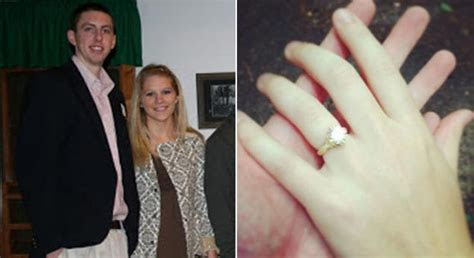 Cool Wedding Ring 2016: Bill cowher wedding ring
