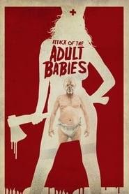 Adult Babies online magyarul videa letöltés uhd 2017