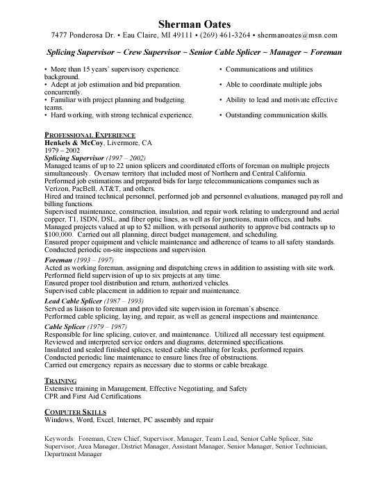 creative resume templates free