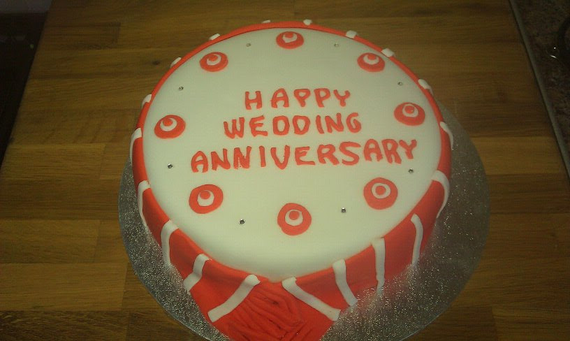 Anniversary Quotes On Cake Funny Quotes