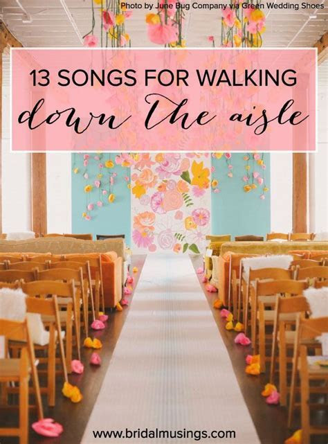 25  best ideas about Processional songs on Pinterest