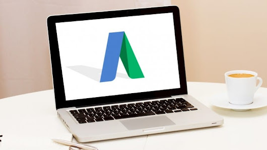 How to use AdWords - How to tell if it's right for your business