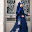 Malaysian Design Stars Eja Shahril to Show at Couture Fashion Week NY
