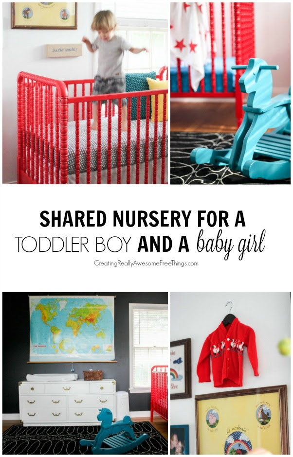 Max Milas Shared Nursery Craft