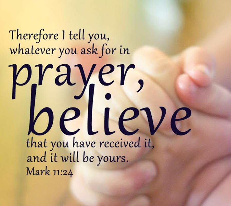 Prayer Quotes Prayer Sayings Prayer Picture Quotes