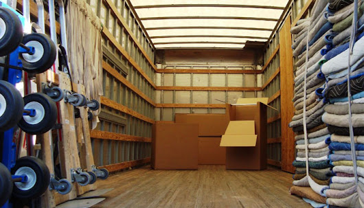 How to find a quality moving company | Top rated moving