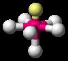 AX6E1-3D-balls.png