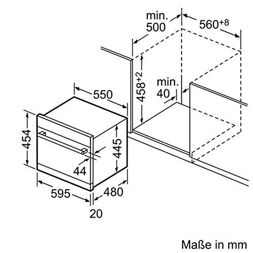 Bosch Sks51e28eu Tischgeschirrspuler A 174 Kwh Jahr 6 Mgd