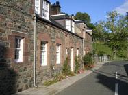 Broughton Village