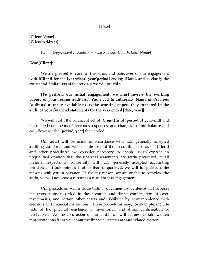 Cpa Bookkeeping Engagement Letter from lh3.googleusercontent.com