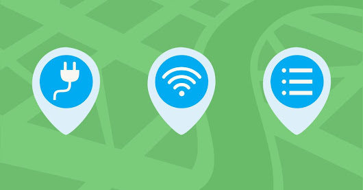 6 Uses for Foursquare You Never Considered