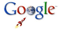 Google commentaire logo