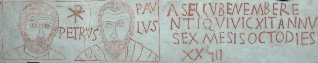 cropped-peter-and-paul.jpg