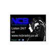 Listen to NCB Radio on TuneIn