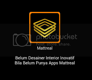 Mattreal Android