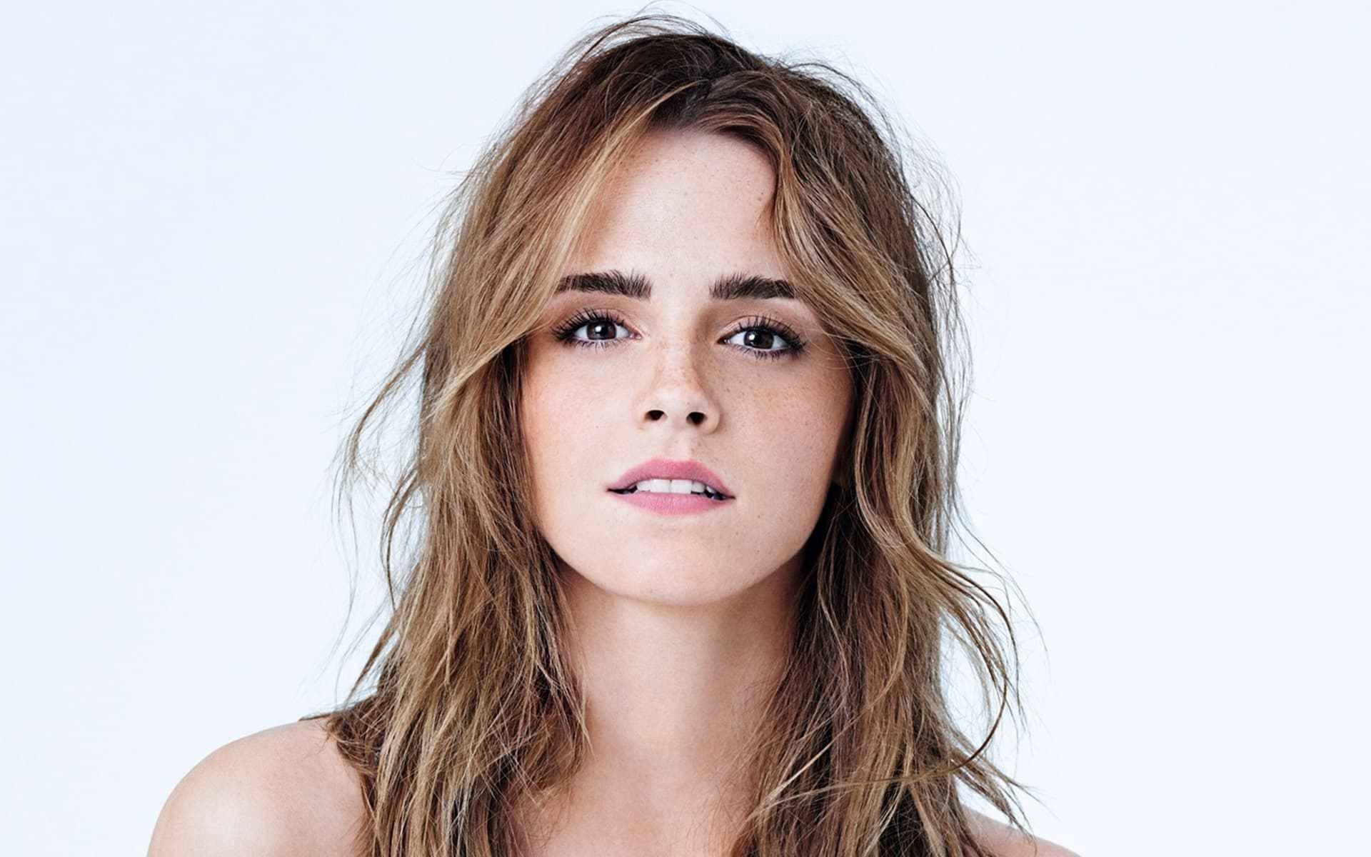 Emma Watson HD Wallpapers 1080p (75+ images)