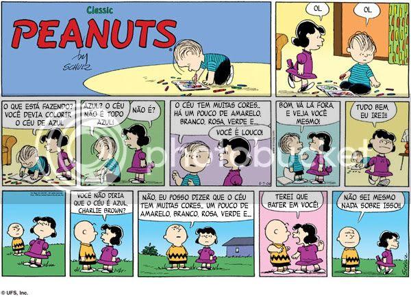 peanuts120.jpg (600×435)
