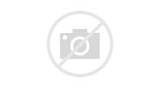 Hemp Alternative Fuel Photos